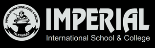 Imperial International School & College Islamabad